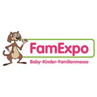 FamExpo  Winterthur