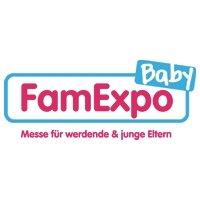 FamExpo Baby  Bern