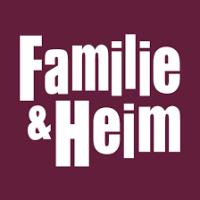 Familie & Heim 2020 Stuttgart