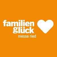 FAMILIENGLÜCK 2021 Ried im Innkreis