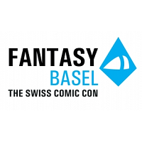 FANTASY BASEL – The Swiss Comic Con 2020 Basel