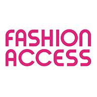 Fashion Access 2020 Hongkong