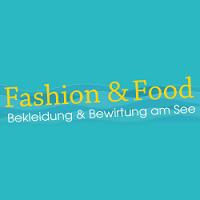 Fashion & Food 2020 Norderstedt