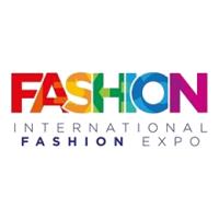 FASHION EXPO 2019 Chișinău