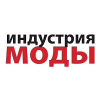 Fashion Industry  Sankt Petersburg