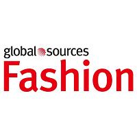 Global Sources Fashion 2021 Hongkong