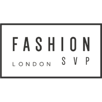 Fashion SVP 2020 London