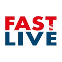 FAST Live 2020 Gaydon