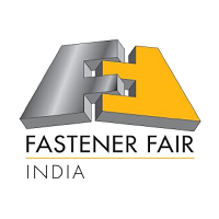 Fastener Fair India 2021 Mumbai