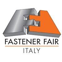 Fastener Fair Italy 2022 Mailand