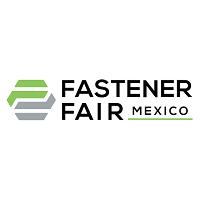 Fastener Fair Mexico 2021 Mexico City