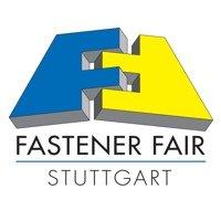 Fastener Fair 2021 Stuttgart