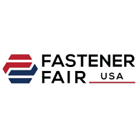 Fastener Fair USA 2021 Cleveland