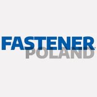 FASTENER POLAND® 2021 Krakau