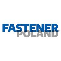 FASTENER POLAND® 2022 Krakau