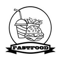 Fastfood & Pizza 2014 Ariana