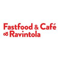 Fastfood & Café & Ravintola 2020 Tampere