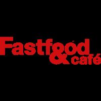 Fastfood & Cafe 2021 Stockholm