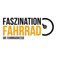 Faszination Fahrrad 2020 Bad Salzuflen