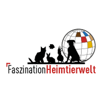 Faszination Heimtierwelt 2019 Düsseldorf