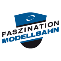 Faszination Modellbahn 2021 Mannheim