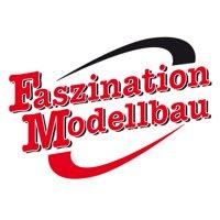 Faszination Modellbau 2014 Friedrichshafen