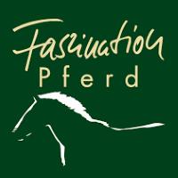 Faszination Pferd 2019 Nürnberg
