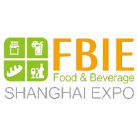 FBIE CHINA  Shanghai