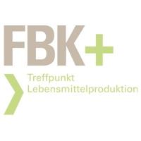 FBKplus 2021 Bern