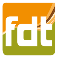 fdt Food and Drink Technology Africa 2019 Johannesburg