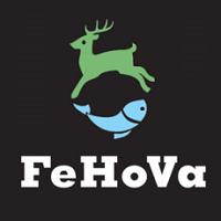 FeHoVa  Budapest