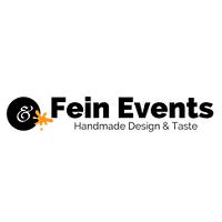 Fein, Design & Genuss 2020 Darmstadt