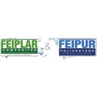Feiplar Composites & Feipur  Sao Paulo