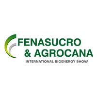 Fenasucro & Agrocana 2019 Sertãozinho