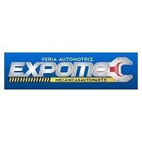 Expomec 2019 Quito