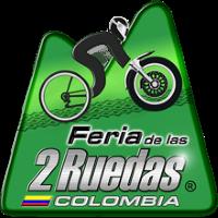 Feria de las 2 Ruedas Colombia 2020 Medellín