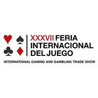 Feria Internacional del Juego 2022 Madrid