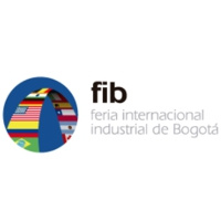 Feria Internacional Industrial de Bogota 2021 Bogota