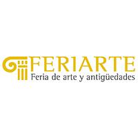 Feriarte  Madrid