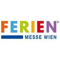 Ferien Messe 2020 Wien