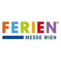 Ferien Messe Wien