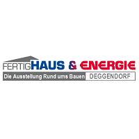 Fertighaus & Energie 2022 Deggendorf