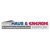 Fertighaus & Energie 2020 Eggenfelden
