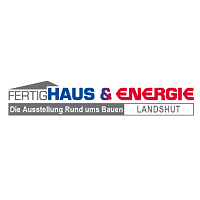 Fertighaus & Energie 2022 Landshut