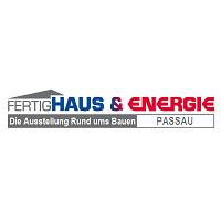 Fertighaus & Energie 2022 Passau