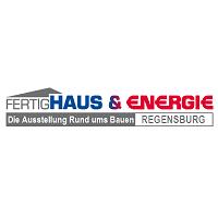Fertighaus & Energie 2020 Regensburg