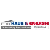 Fertighaus & Energie 2022 Straubing