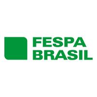 Fespa Brasil 2021 Sao Paulo