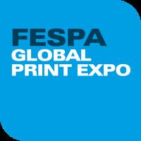 Fespa Global Print Expo 2021 Amsterdam