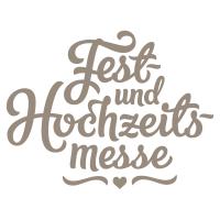 Fest- und Hochzeitsmesse 2019 St. Gallen